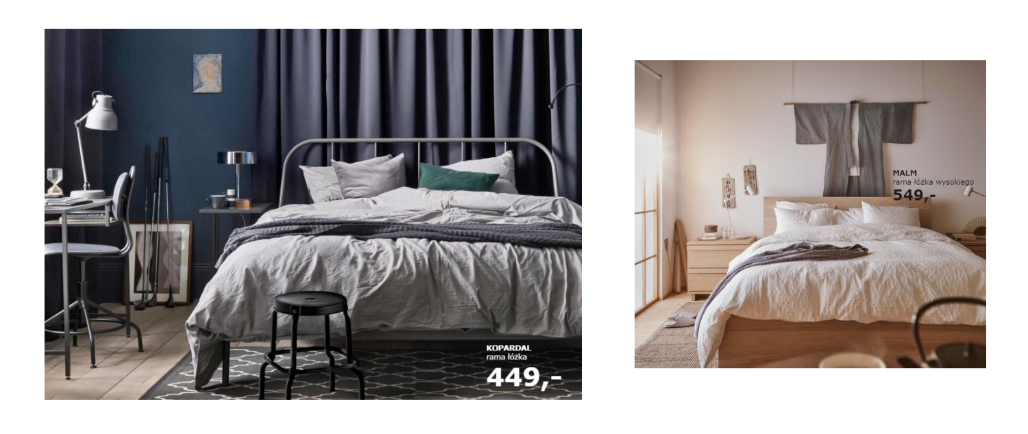 100+ [ Ikea Katalog ] | Download Ikea Back Catalogue Home ...